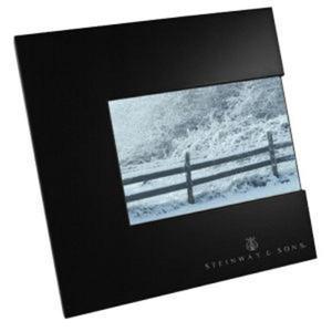 Promotional Photo Frames-FM5264BK