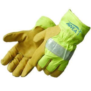 Promotional Gloves-GL0238HG
