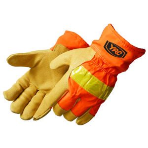 Promotional Gloves-GL0238HO