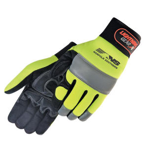 Promotional Gloves-GL0915HY-RT