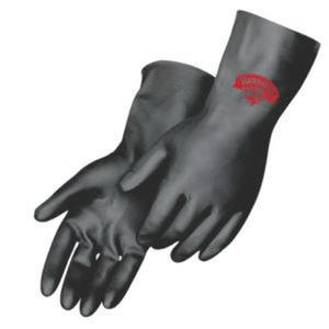 Promotional Gloves-GL2650SP