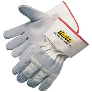 Promotional Gloves-GL3257