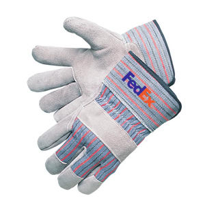 Promotional Gloves-GL3260SQ
