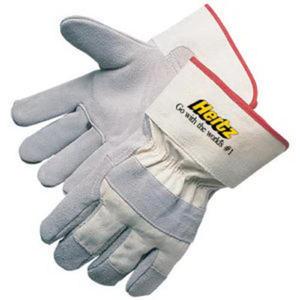Promotional Gloves-GL3267