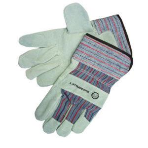 Promotional Gloves-GL3270SP