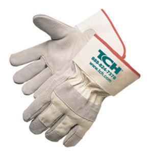 Promotional Gloves-GL3277