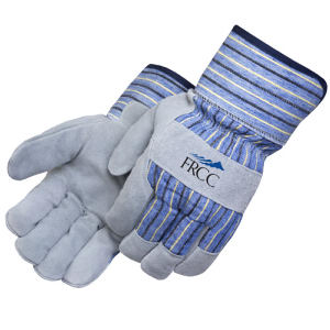 Promotional Gloves-GL3650