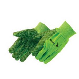 Promotional Gloves-GL4518D/G