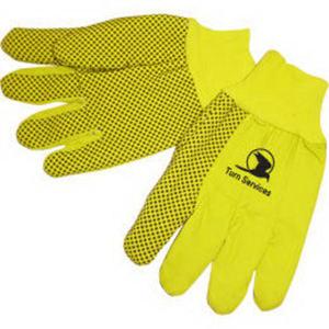 Promotional Gloves-GL4518D/Y