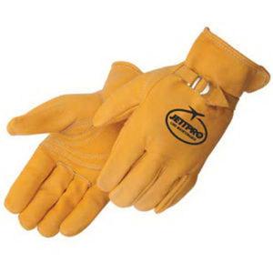 Promotional Gloves-GL6504