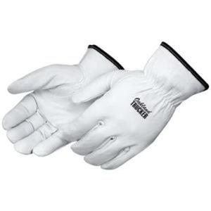 Promotional Gloves-GL6817