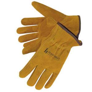 Promotional Gloves-GL8447