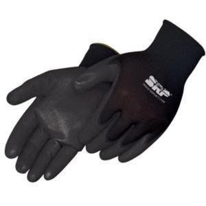 Promotional Gloves-GL-P4638BK