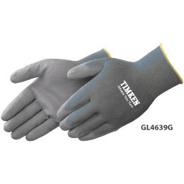 Promotional Gloves-GL-P4639G