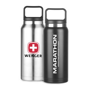 Promotional Bottle Holders-GR36