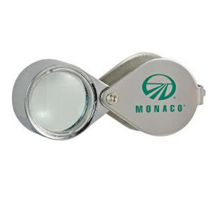 Promotional Magnifiers-MF7722