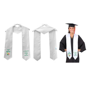 Promotional Banners/Pennants-PR432