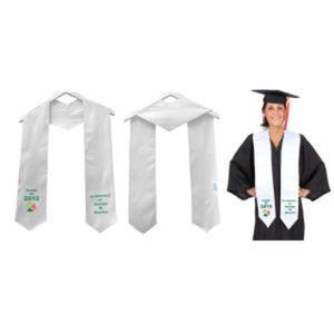 Promotional Banners/Pennants-PR-HS01