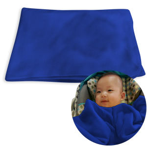 Promotional Blankets-BLCL200