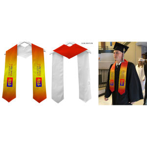 Promotional Banners/Pennants-SUHS01W
