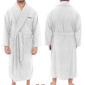 Promotional Robes-EM279