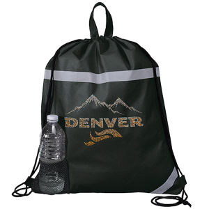 Promotional Cooler, Bottle,Lunch, Wine Bags-SPIRT1620