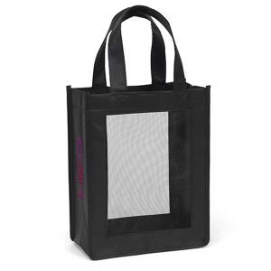Promotional Tote Bags-SPPL810