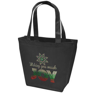 Promotional Tote Bags-SPC1210