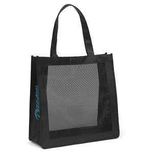 Promotional Tote Bags-SPCR1313