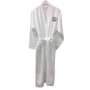 Promotional Robes-EM492