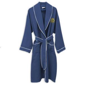 Promotional Robes-EM-MFSBR50