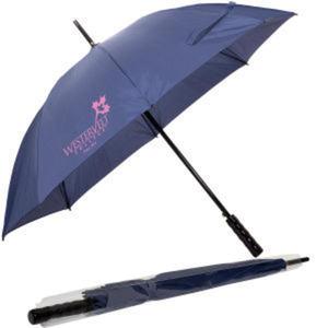 Promotional Umbrellas-SA-700228