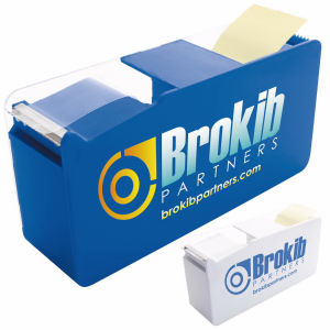 Promotional Dispensers-32044