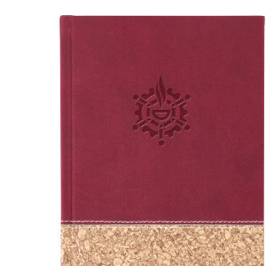 Promotional Journals/Diaries/Memo Books-BC418R