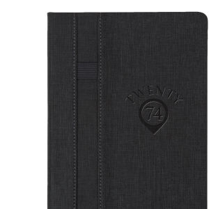 Promotional Journals/Diaries/Memo Books-BC419N