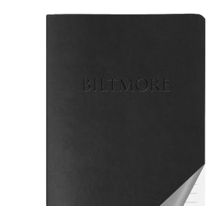 Promotional Journals/Diaries/Memo Books-BC420N