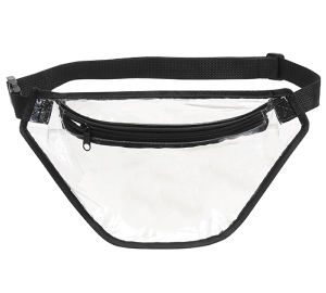 Promotional Fanny Packs-CFP-121