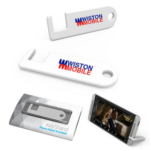 Portable phone stand (2