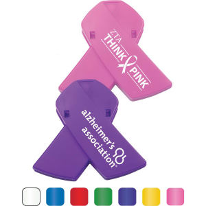Promotional Bag/Chip Clips-0229