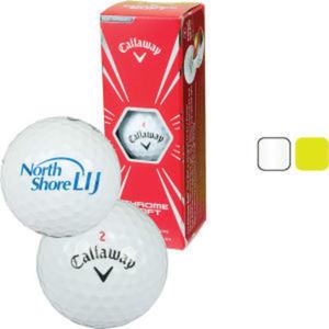 Promotional Golf Balls-0680