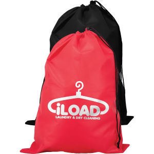 Promotional Laundry Bags-LB101