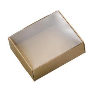 Promotional Boxes-ZGSCB67