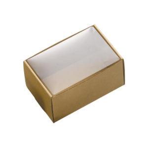 Promotional Boxes-ZGSCB46