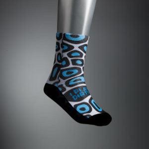 Promotional Socks-ASKS18
