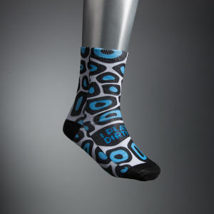 Promotional Socks-IA15