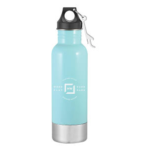 Promotional Beverage Insulators-ARMOURTQ