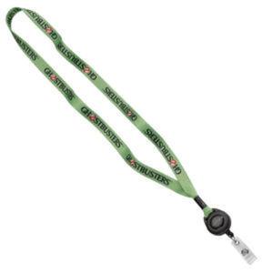 Promotional Retractable Badge Holders-LS58M.ZIP