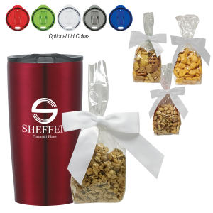 Promotional Food/Beverage Miscellaneous-5790F
