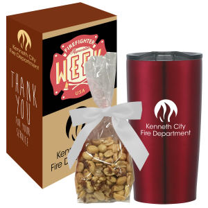 Promotional Food/Beverage Miscellaneous-5790PF