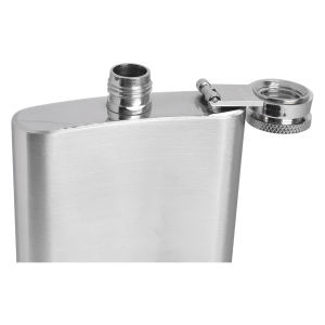 Promotional Flasks-S180